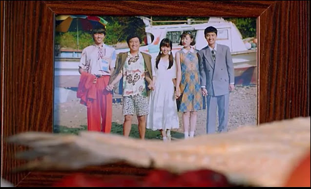 film korea pure love