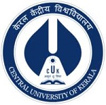 Central University of Kerala, Kasaragod Recruitment for Library Attendant