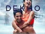 Film Baar Baar Dekho (2016) HDRip 720p Subtitle Indonesia