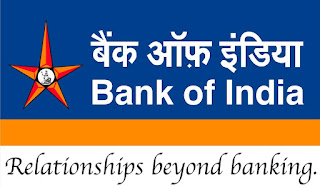 Bank of India (BOI)