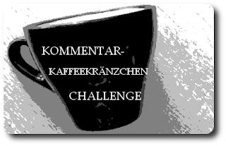 http://www.hoerbuchecke.blogspot.de/2016/03/kommentar-kaffeekranzchen-challenge.html