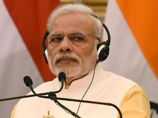 damage-from-dynasty-to-the-institutions-of-the-country-modi/