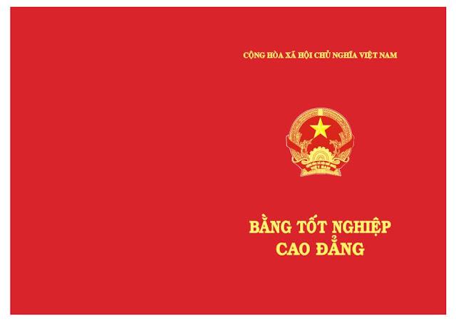 lam bang dai hoc tai thai binh