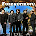 Forevermore - Side A