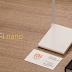 Xiaomi Mi Wifi Nano é o roteador mais barato do mundo