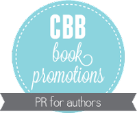 http://www.cbbbookpromotions.com