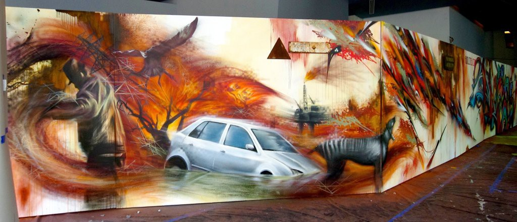 09-AWOL-Aaron-Li-Hill-Street-Art-Graffiti-and-Mural-Painting-www-designstack-co