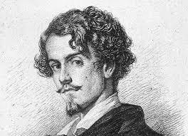 Gustavo Adolfo Bécquer - Rimas y leyendas