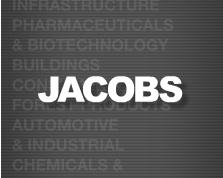 Jacobs_Engineer Trainee