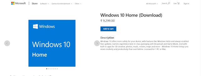 How to optimize Windows 10 for gaming  | Gamer Zat