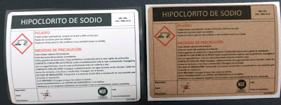 Matte Paper vs Inkjet Coated Kraft Paper Labels