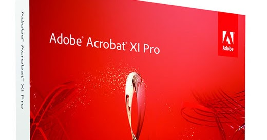 free download adobe acrobat pro full version