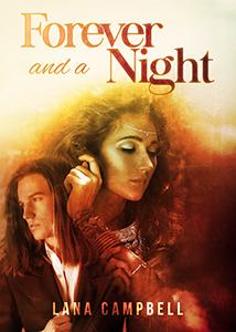 https://www.amazon.com/Forever-Night-Vampire-Lana-Campbell-ebook/dp/B01LYV8C6Q/