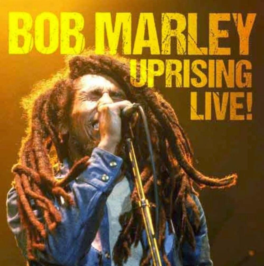 bob marley greatest hits torrent