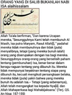 https://infomasihariini.blogspot.com/2017/07/kisah-nabi-isa-menurut-alquran.html