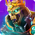 Dungeon Legends v2.52 Моd Apk (High Damage+Gold+Exp)