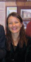 Silvia di Paolo