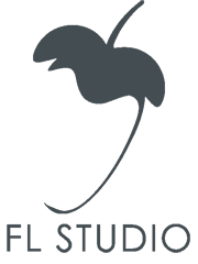 Download Crack FL Studio 11.5.14 Beta 3 Full Version Fruit Flat DG small