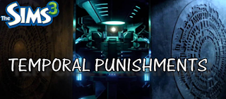Temporal Punishments- Preview Image