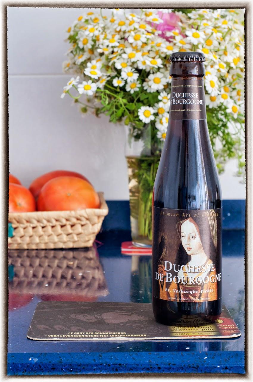 Verhaeghe Duchesse De Bourgogne