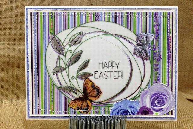 trio of cards tracee provis bo bunny secret garden vellum paper 02