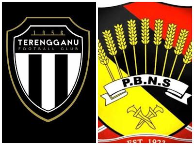 Live Streaming Terengganu FC vs Negeri Sembilan Liga Super 27.6.2018
