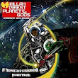 Killah Priest - Planet of the Gods (Review) | The Essence of Rap and Hip-Hop