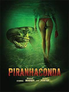 Download Film Piranhaconda Subtitle Indonesia