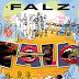 [Audio + Video] : Falz -Talk.