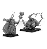 warhammer age of sigmar forge world sayl the faithless