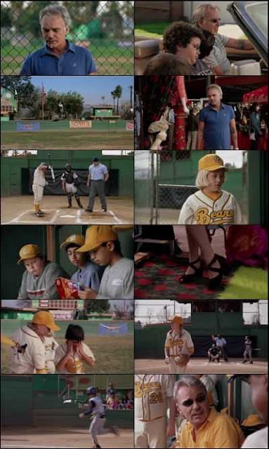 Bad News Bears 2005 worldfree4u.com