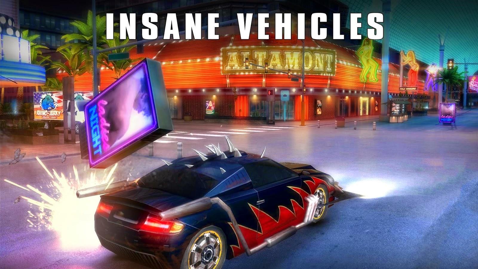 download game apk gangstar rio