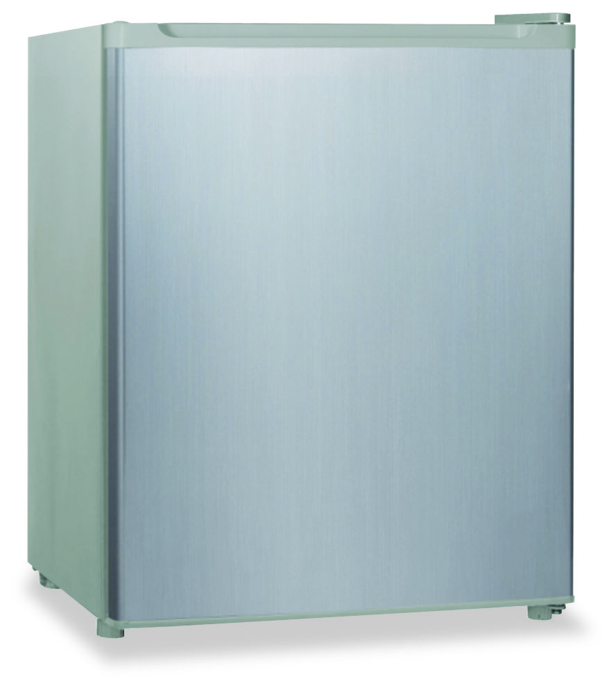 Space Refrigerator
