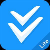 vShare App Market APK
