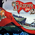 Banner Saga 2 Apk for android Download