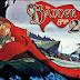 Banner Saga 2 v1.0.713 Apk Download