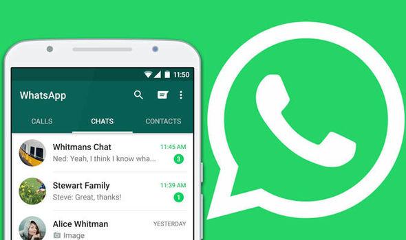 Fitur Tersembunyi WhatsApp 2019 yang Jarang di Ketahui