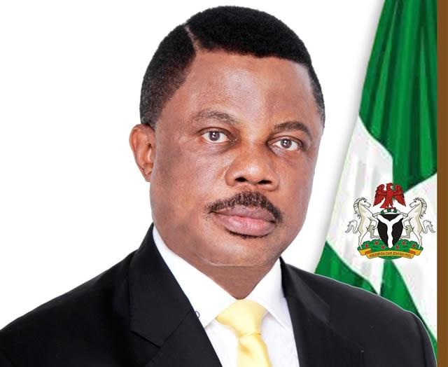 Confusion as two monarchs emerge in Anambra community