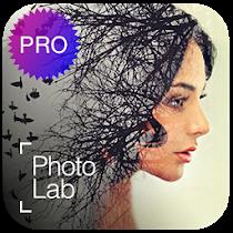 Photo Lab PRO Picture Editor v3.2.4 Latest APK