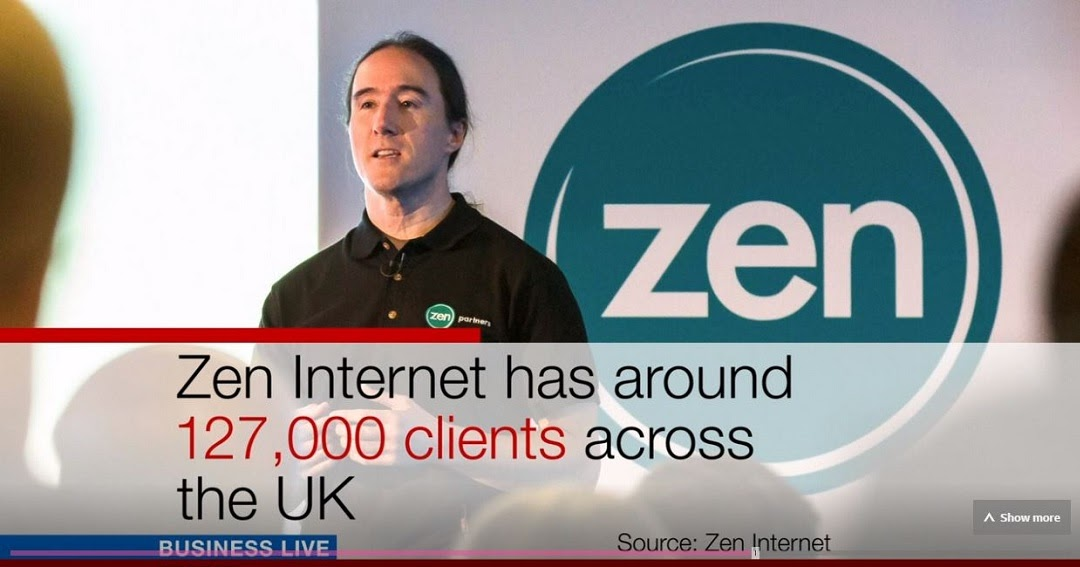 Donline's Blog: Zen Internet - one of the two ISPs that ...