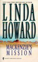 Nhiệm Vụ Nhà Mackenzie - Linda Howard