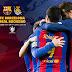 Copa del Rey: Barcelona vs Real Soceidad, Leg 2 Match Preview
