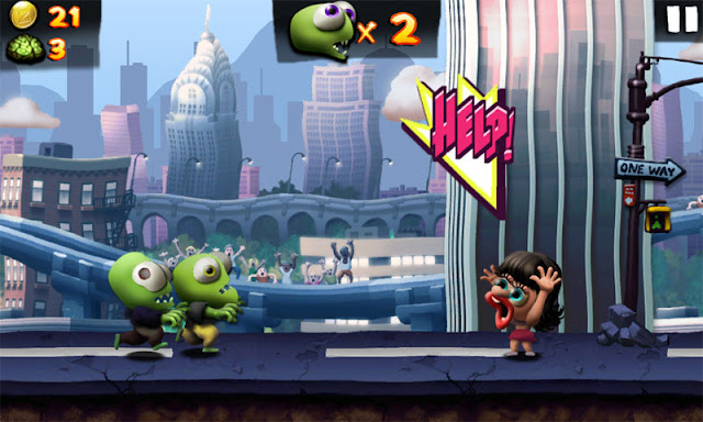 zombie-tsunami-mod-apk-download-2