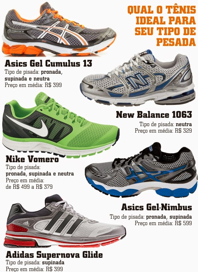 f40d699a4c8 zapatos mizuno voleibol venezuela