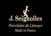 magasin d'usine Jammet Seignolles