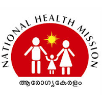 NRHM Kerala Recruitment