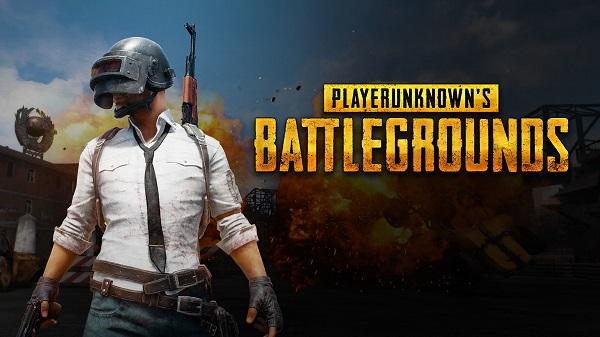 Spesifikasi PlayerUnknowns Battlegrounds