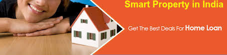 Home Loan in Noida