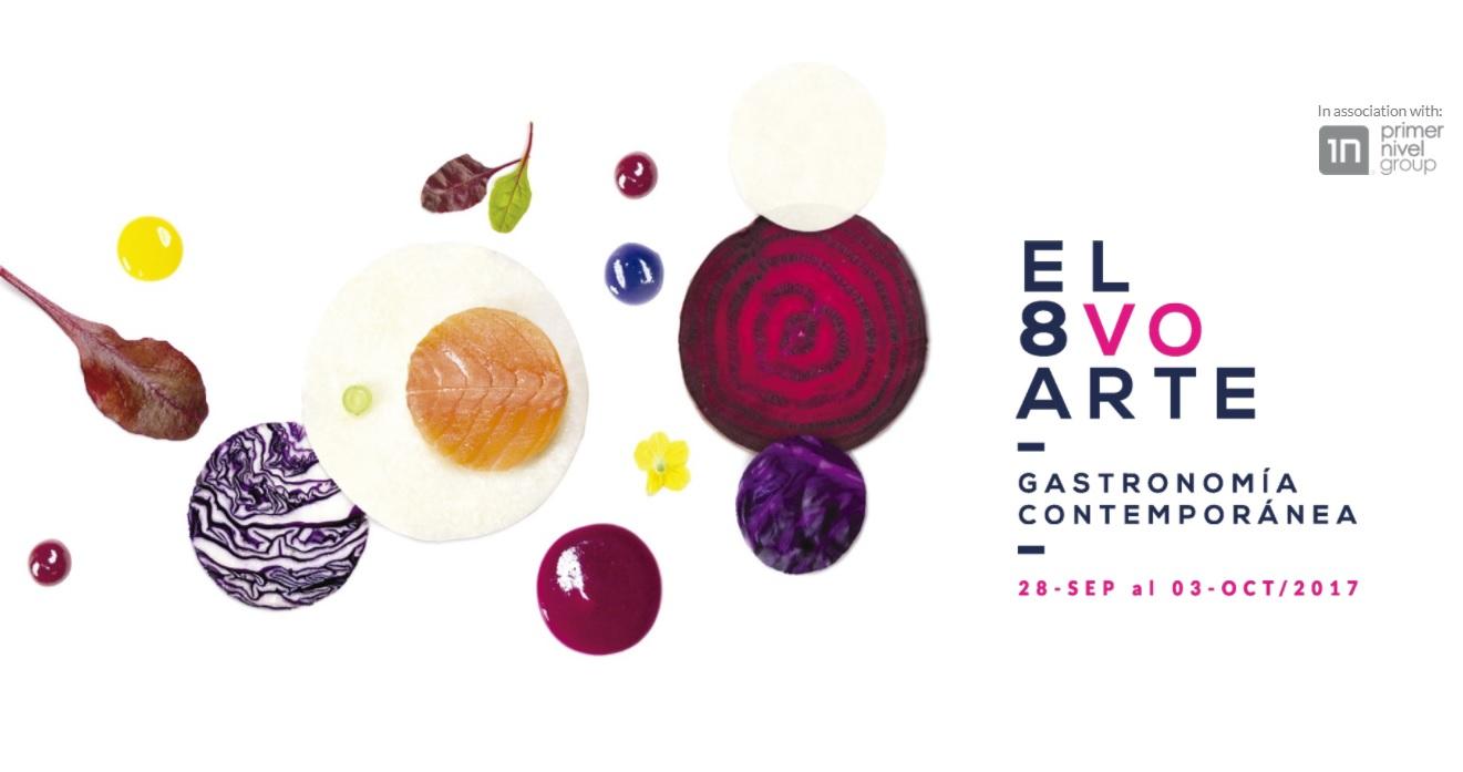 Wine & Food Festival Ciudad de México 2017: Enalteciendo valor ...