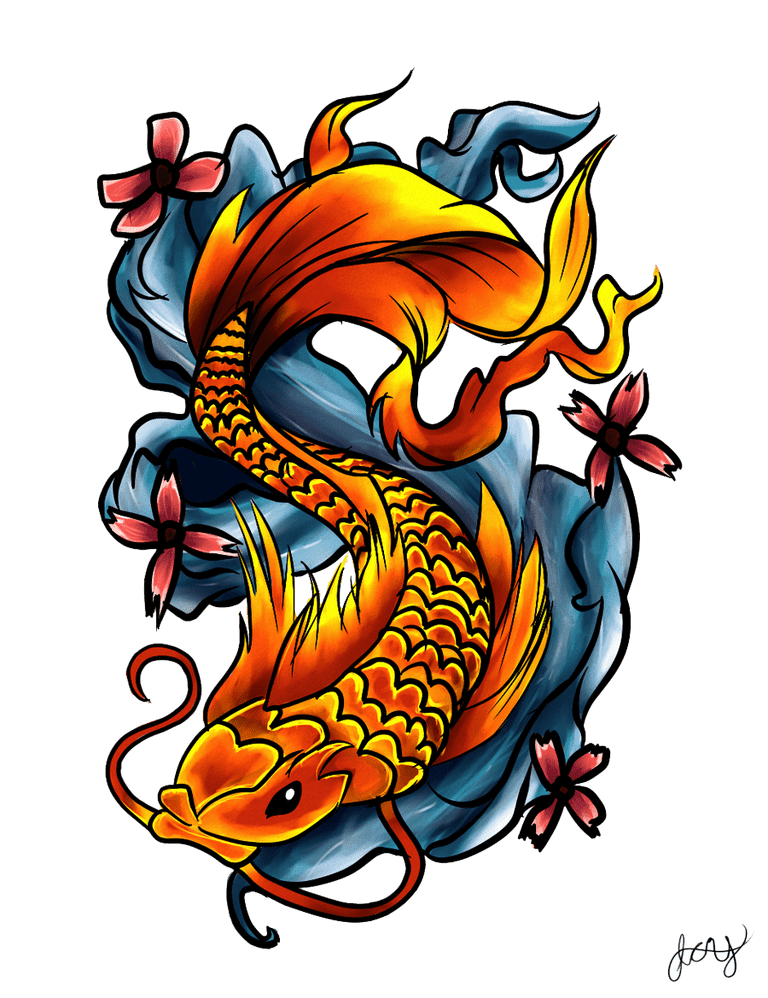 Download Tattoo Png